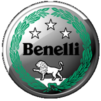 Benelli by DucDickel