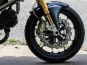 Ducati Monster M900 S Evo II by DucDickel 6