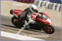 Jan Kellner auf Ducati 999 / Foto: Franks Photo Service